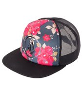 Volcom Statement Hat