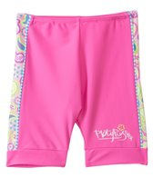 Platypus Australia Girls Candy Jammer (3T-6yrs)