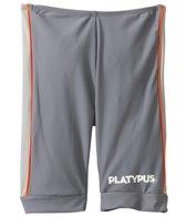 Platypus Australia Boys Storm Jammer (7yrs-14yrs)