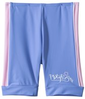 Platypus Australia Girls' Powder Jammer (3T-6yrs)