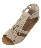 Volcom Women's Backstage Sandal