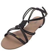 Volcom Women's Too Good Sandal
