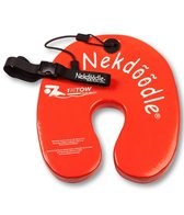 Nekdoodle 1NTOW Swim Buddy with Leash