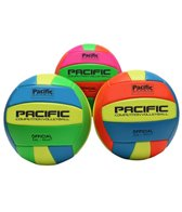 Wet Products Classic Volleyball