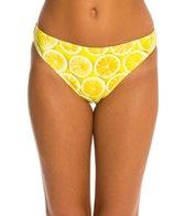 Motel Lemons Hera Hipster Bikini Bottom