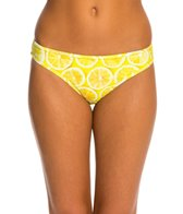 Motel Lemons Summer Breeze Hipster Bikini Bottom