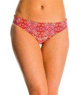 Helen Jon Tamarind Classic Hipster Bikini Bottom