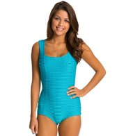 Seea Tofino Blue Tide One Piece