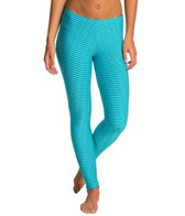 Seea Balboa Blue Tide Surf Legging