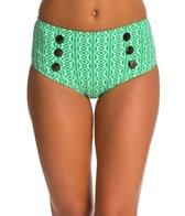 Seea Chicama Porto Bikini Bottom