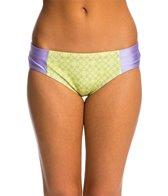 Seea Jamala Tiles Bikini Bottom