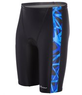 Dolfin Shatter Youth Spliced Jammer