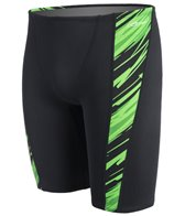 Dolfin Flare Men's Spliced Jammer