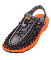 Keen Men's Uneek Water Shoes