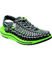 Keen Men's Uneek Water Shoes