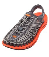Keen Women's Uneek Water Shoes