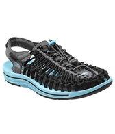 Keen Women's Uneek Water Shoes