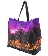 Roxy Story Teller Bag
