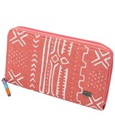Roxy Sun Child Wallet