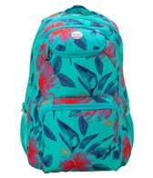 Roxy Shadow Swell Waterfall Backpack