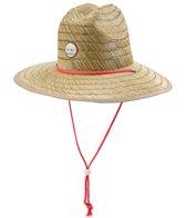 Roxy Tomboy Straw Hat