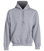 Heavy Blend Adult Hooded Sweatshirt