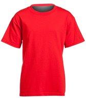 Heavy Cotton YouthT-Shirt