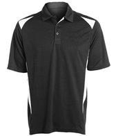 Premier Sport Shirt - Polo