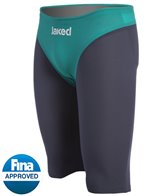 Jaked JRUSH Men's Jammer Tech Suit
