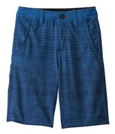 O'Neill Boys' Hybrid Pike Boardshort (8yrs-14yrs+)