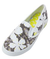 Roxy Redondo II Slip On