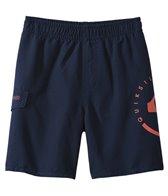 Quiksilver Boys' Eclipse Volley Short (2T-4T)