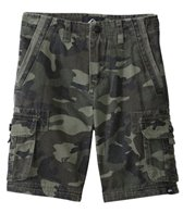 Quiksilver Boys' Deluxe Walkshorts (8yrs-14yrs+)