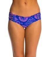 O'Neill Moxie Hipster Bikini Bottom
