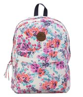 O'Neill Kate Backpack