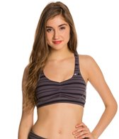 O'Neill 365 Destiny Sports Bra