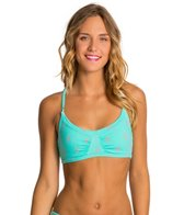 O'Neill 365 Faith Sports Bra