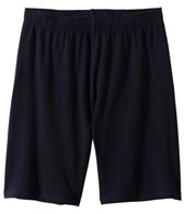 Prana Men's Setu Yoga Short