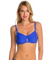 Amoena Combini 15 Mastectomy Underwire Bikini Top