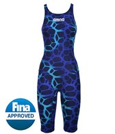 Arena Powerskin ST Limited Edition Full Body Short Leg Tech Suit