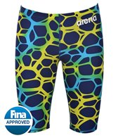 Arena Powerskin ST Limited Edition Jammer Tech Suit