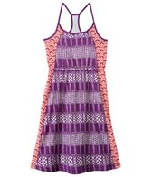 Roxy Kids Girls' Racerback Sundress (8yrs-16yrs)