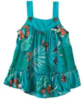 Roxy Kids Girls' Oasis Tank (2T-5T)