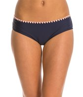 Bikini Lab Wrappers Delight Hipster Bottom