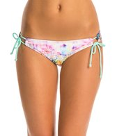 Hobie Desert Rose Adjustable Hipster Bottom
