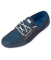 Helly Hansen Men's Trysail Water Shoes