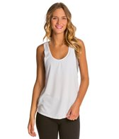 Hurley Dri-Fit Novelty Tank