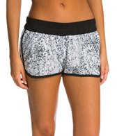 Hurley Dri-Fit Beachrider Mesh Short