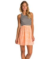 Hurley Julia Dress