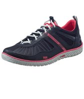 Helly Hansen Women's Hydropower 4 Water Shoes
